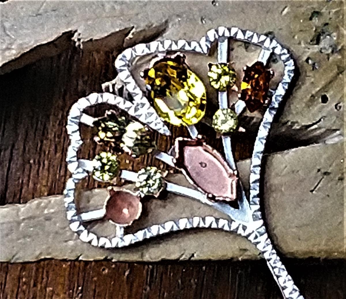 f:id:blogwakujewelry:20201118193005j:plain