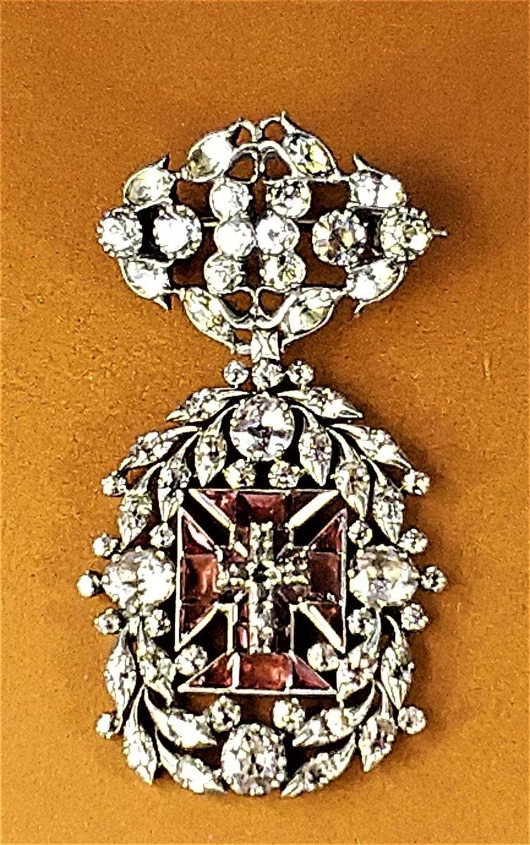 f:id:blogwakujewelry:20201202190420j:plain