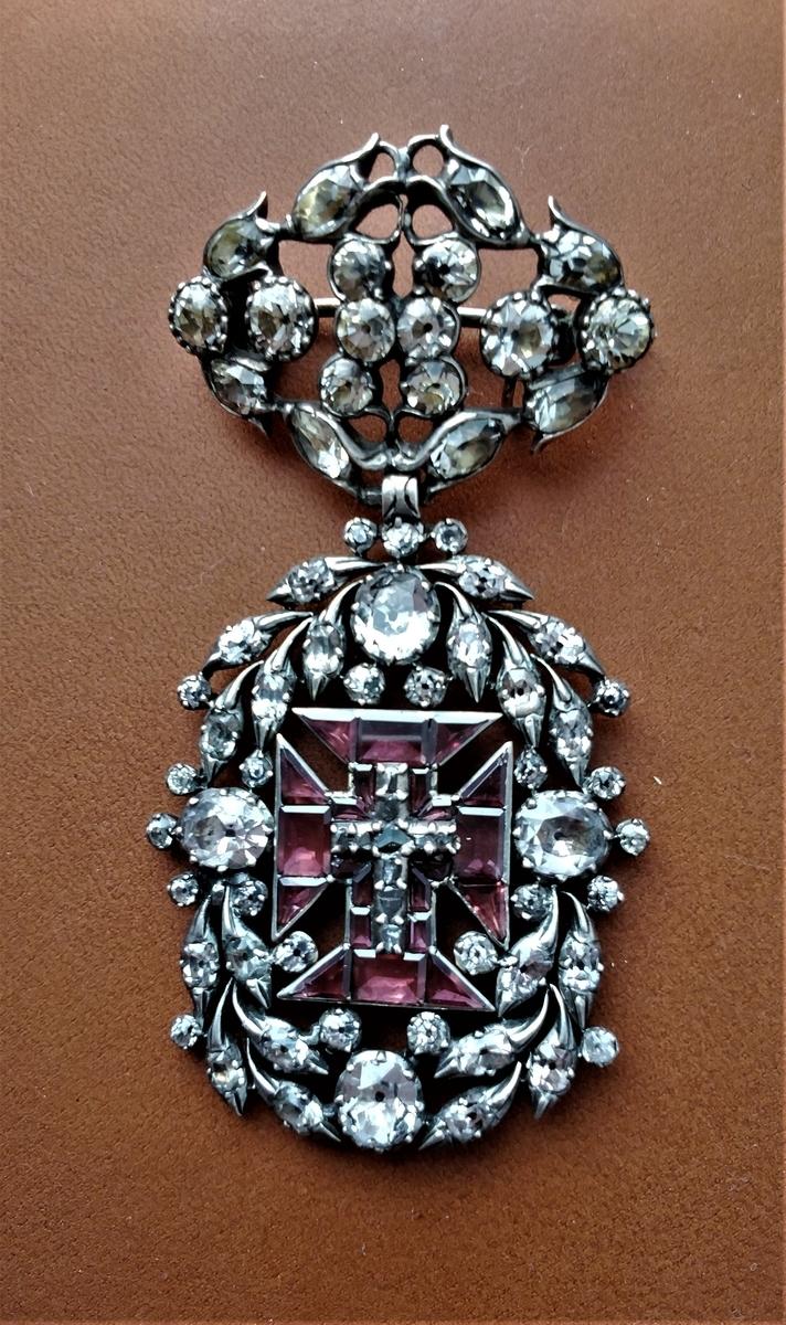 f:id:blogwakujewelry:20201202190704j:plain