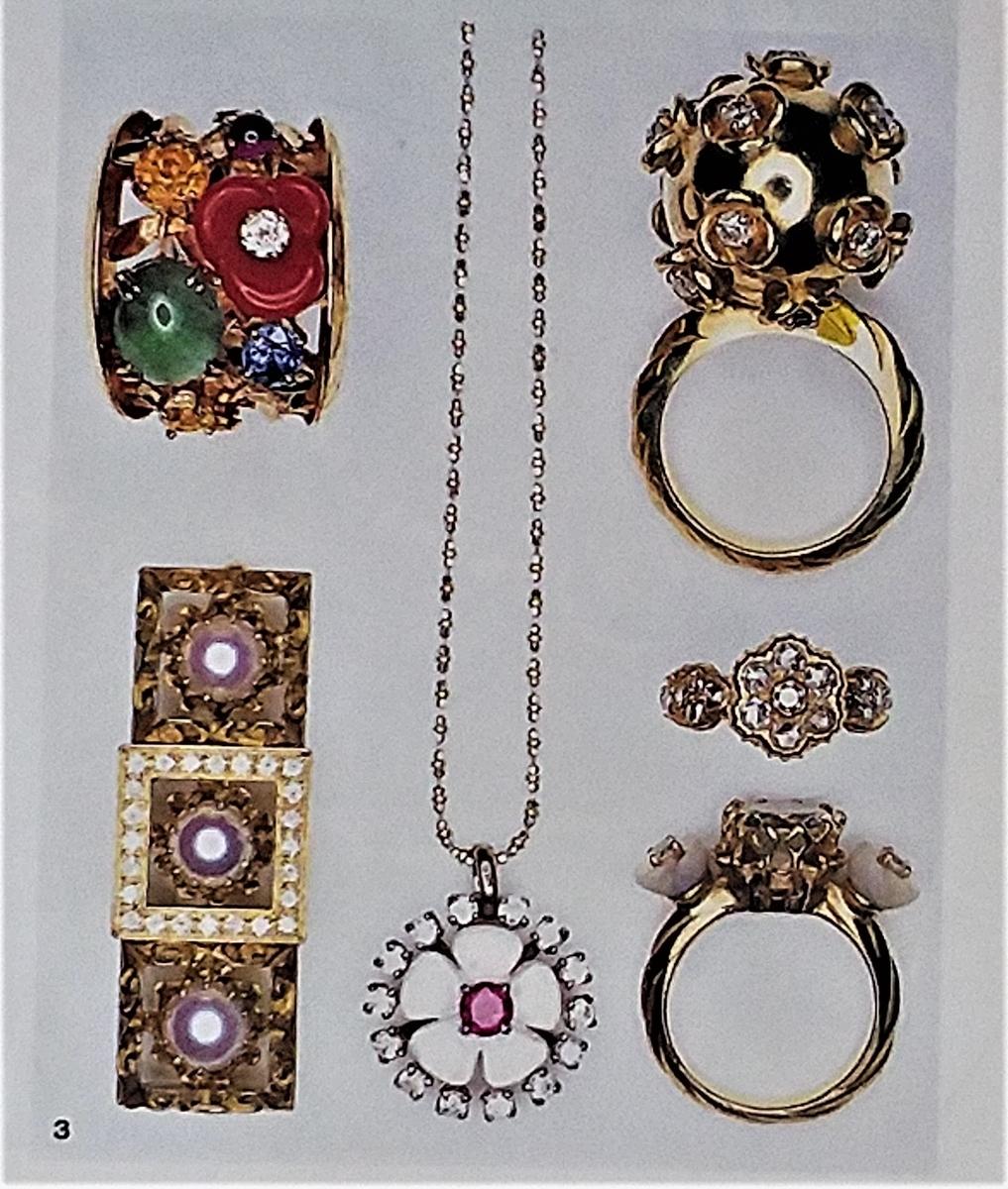f:id:blogwakujewelry:20201227152709j:plain