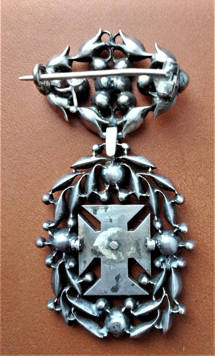 f:id:blogwakujewelry:20210207161624j:plain