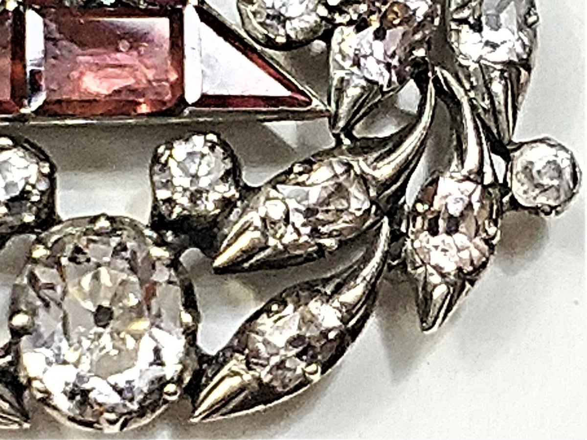 f:id:blogwakujewelry:20210207163026j:plain