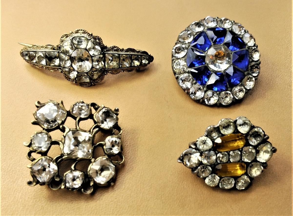 f:id:blogwakujewelry:20210614172154j:plain