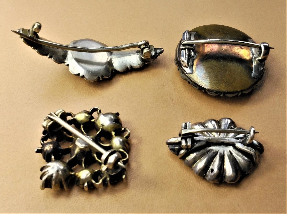f:id:blogwakujewelry:20210614172247j:plain