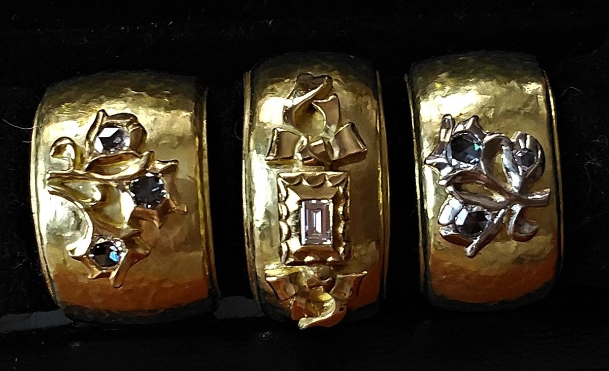 f:id:blogwakujewelry:20210804162334j:plain