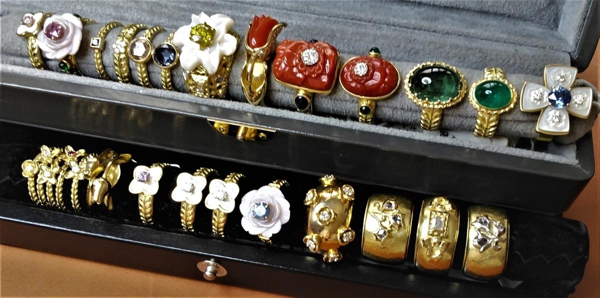 f:id:blogwakujewelry:20210804162403j:plain