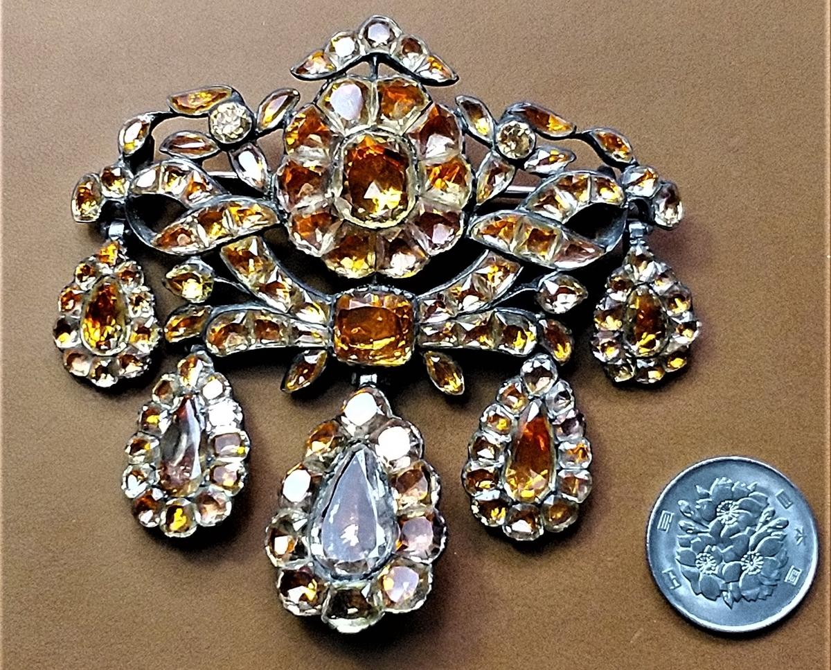 f:id:blogwakujewelry:20210829210030j:plain