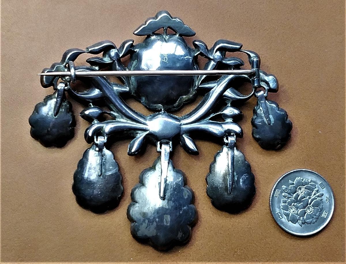 f:id:blogwakujewelry:20210829210128j:plain