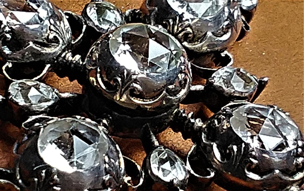 f:id:blogwakujewelry:20210916112521j:plain