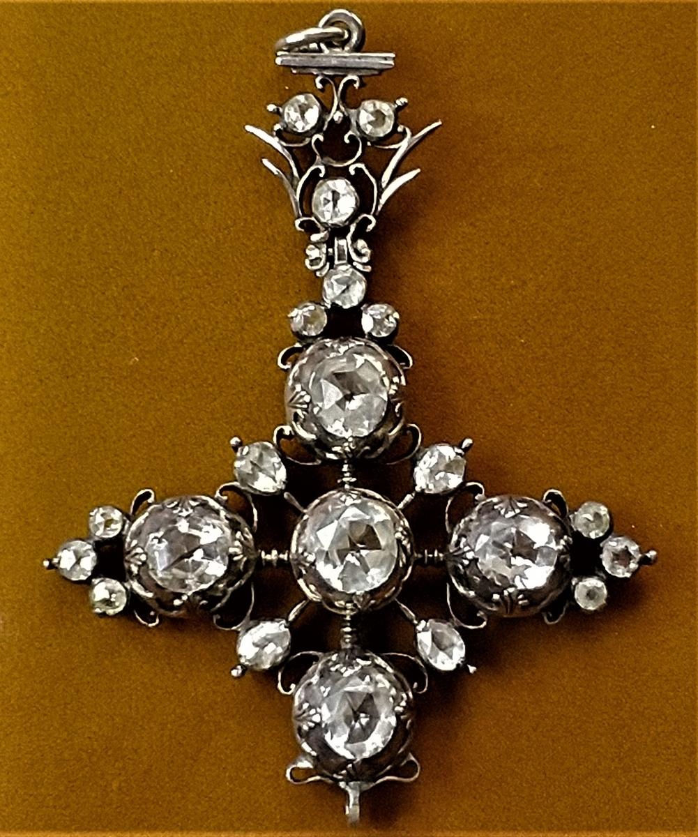 f:id:blogwakujewelry:20210916112552j:plain