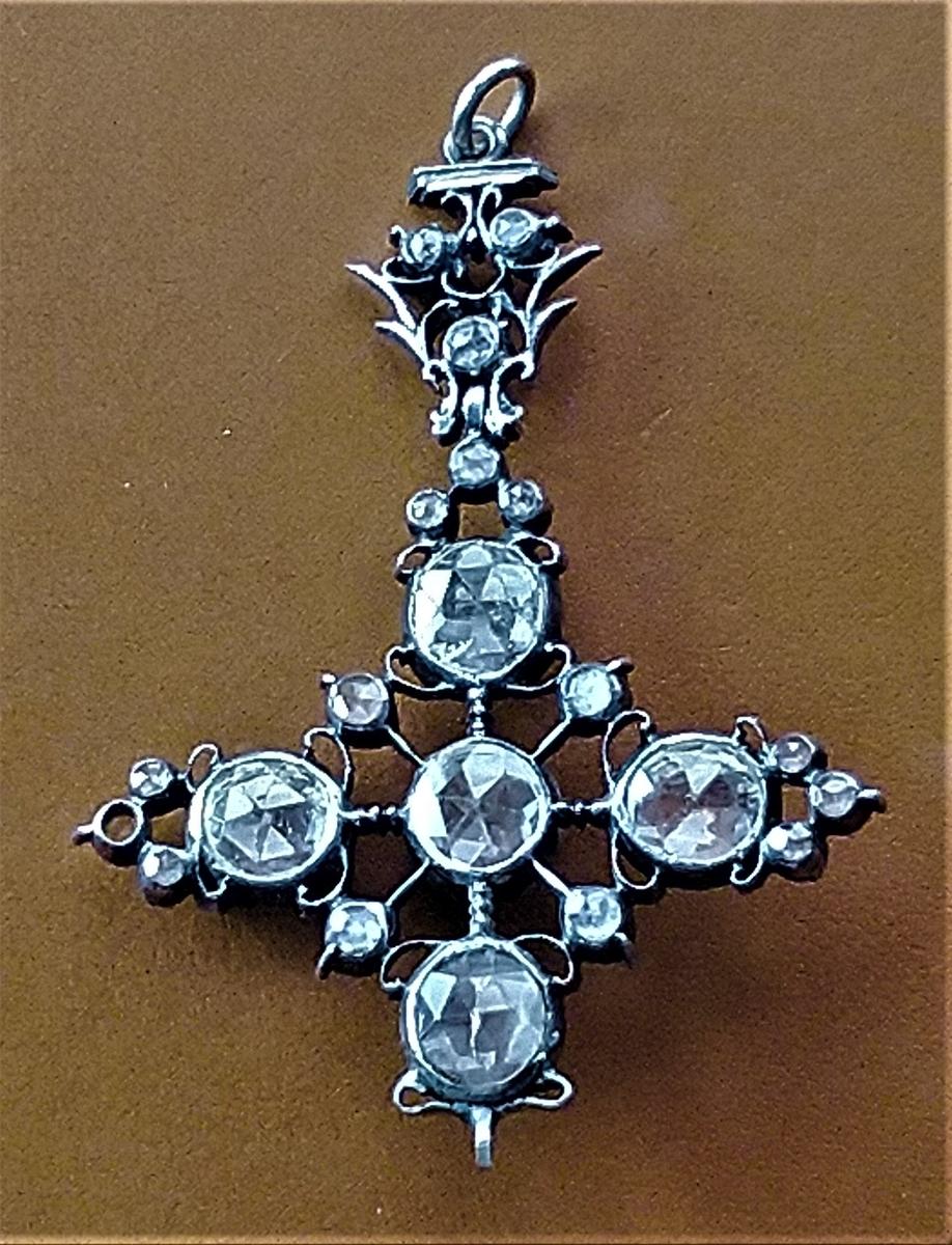 f:id:blogwakujewelry:20210919162503j:plain
