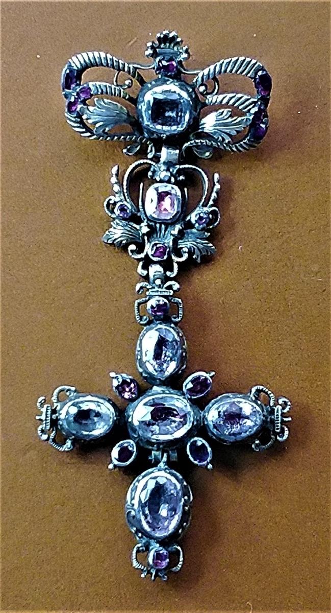 f:id:blogwakujewelry:20210923184450j:plain