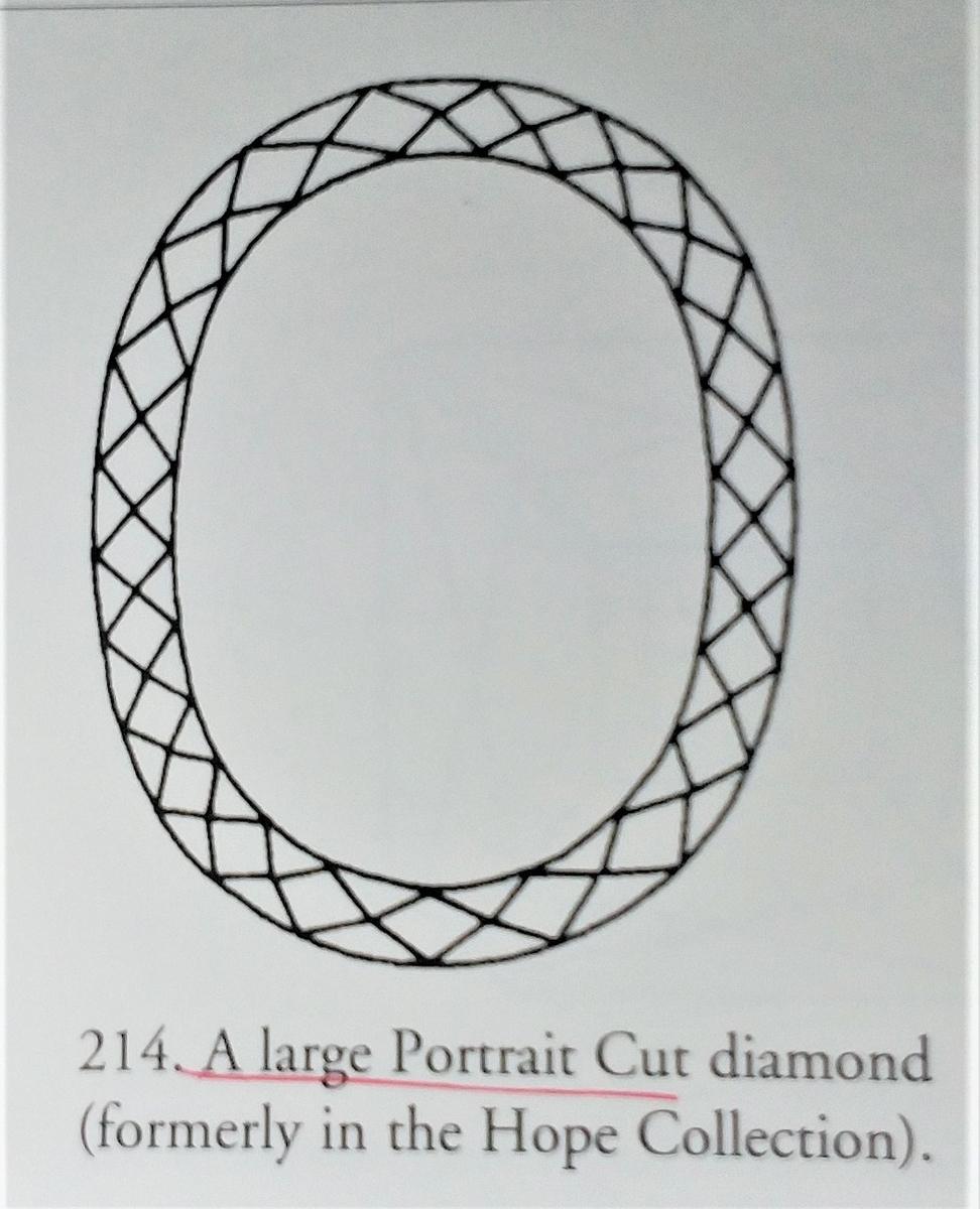 f:id:blogwakujewelry:20210925171104j:plain