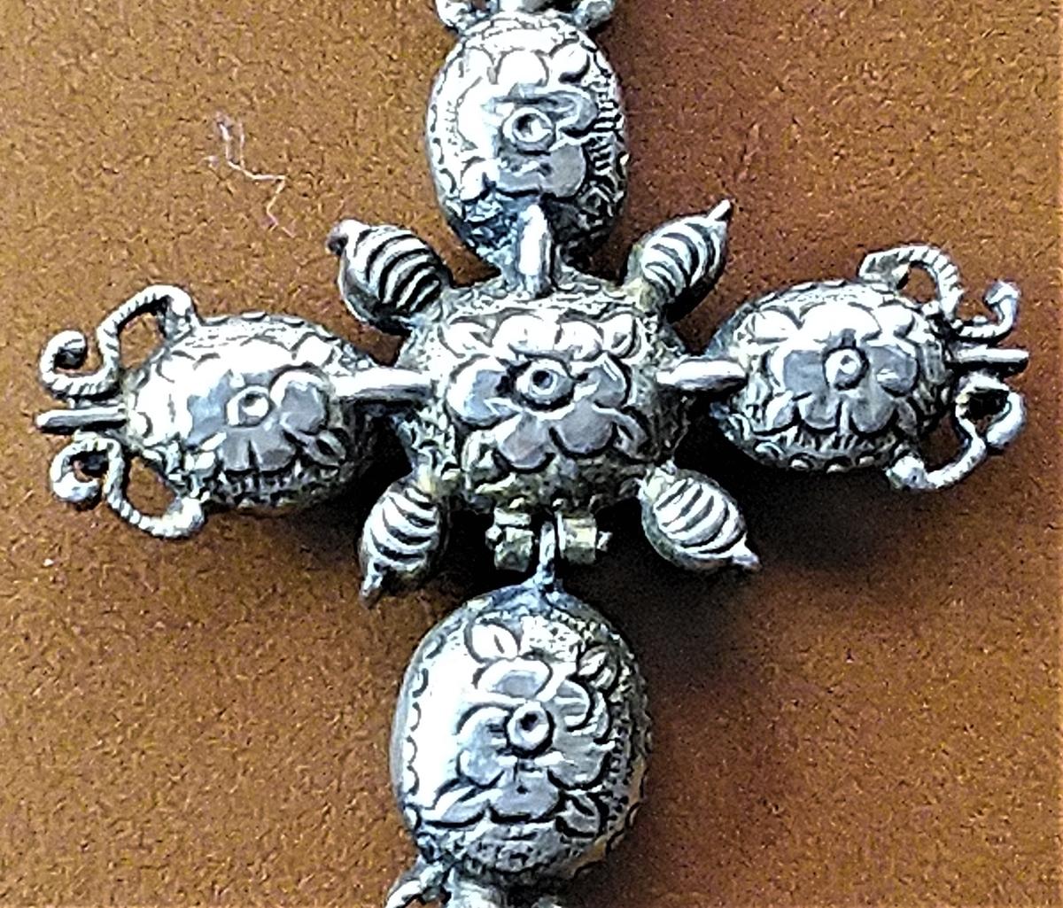 f:id:blogwakujewelry:20211015120822j:plain
