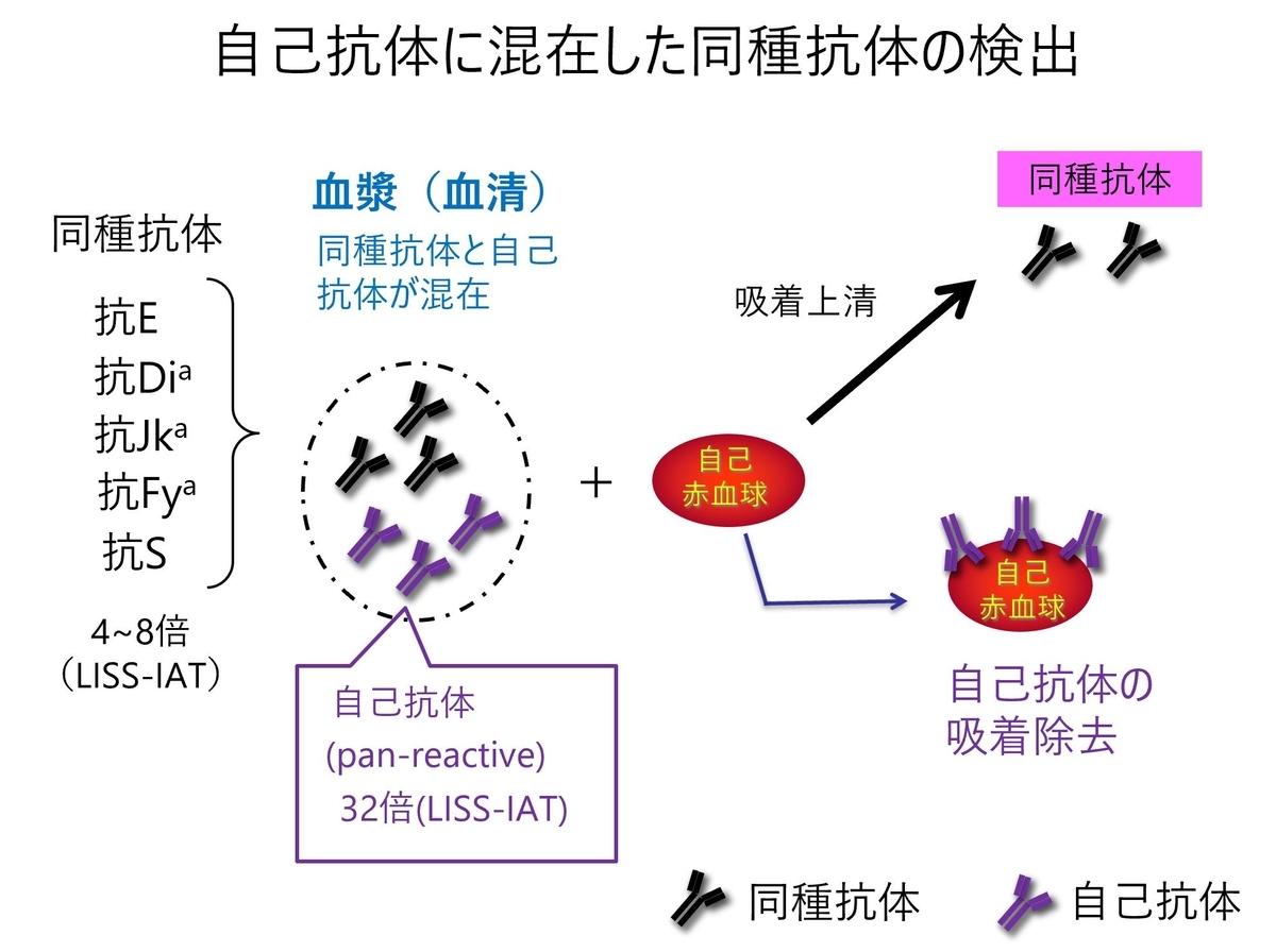 f:id:bloodgroup-tech:20200314125543j:plain