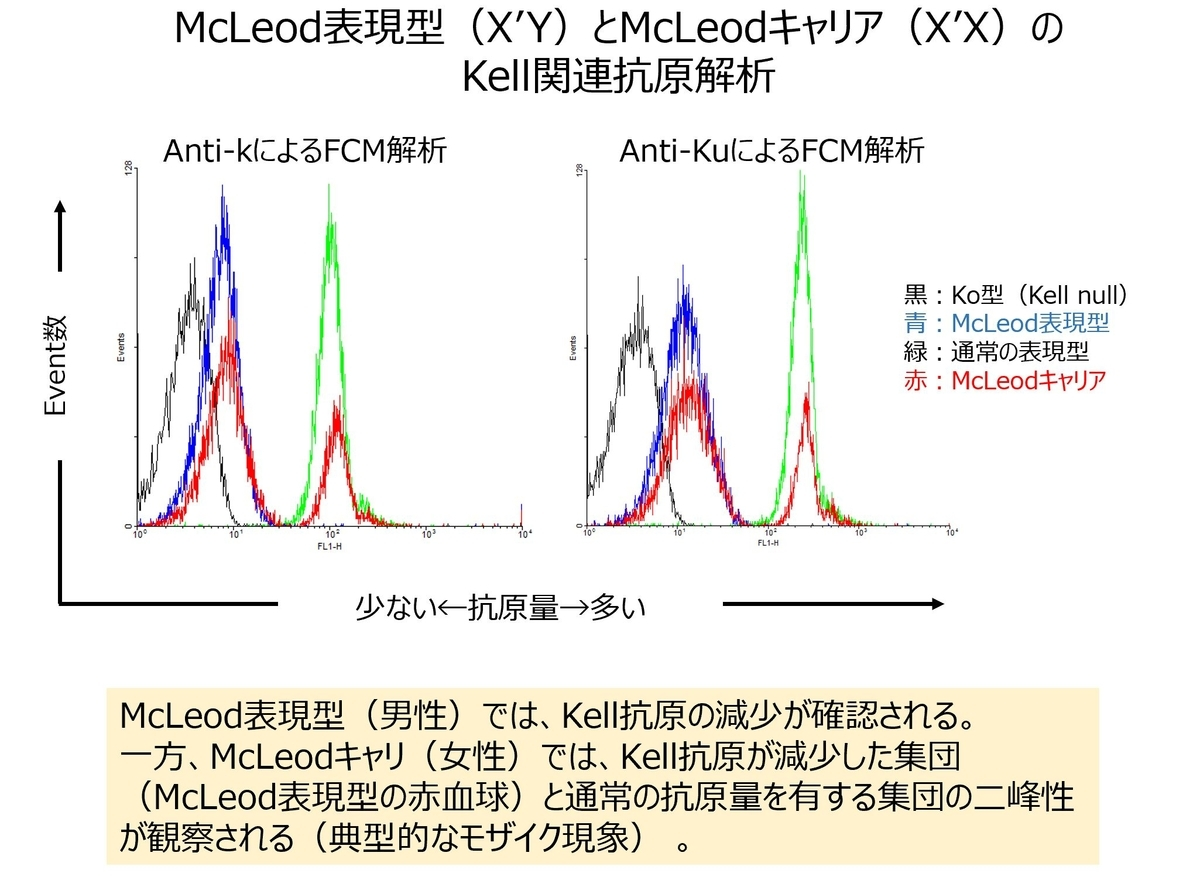 f:id:bloodgroup-tech:20200524104035j:plain