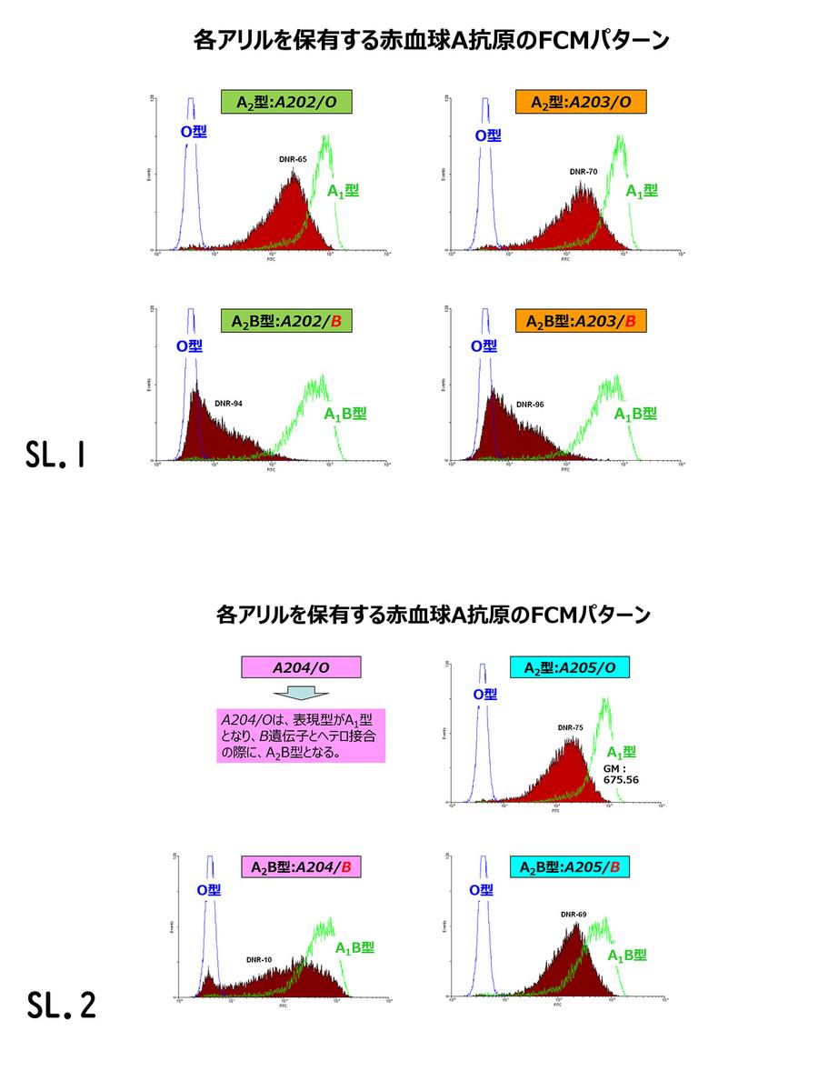 f:id:bloodgroup-tech:20200630080306j:plain