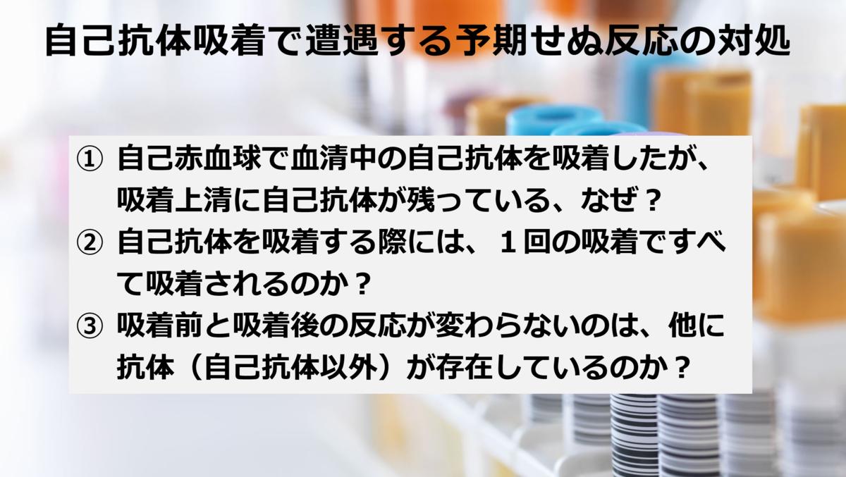 f:id:bloodgroup-tech:20210403075547p:plain