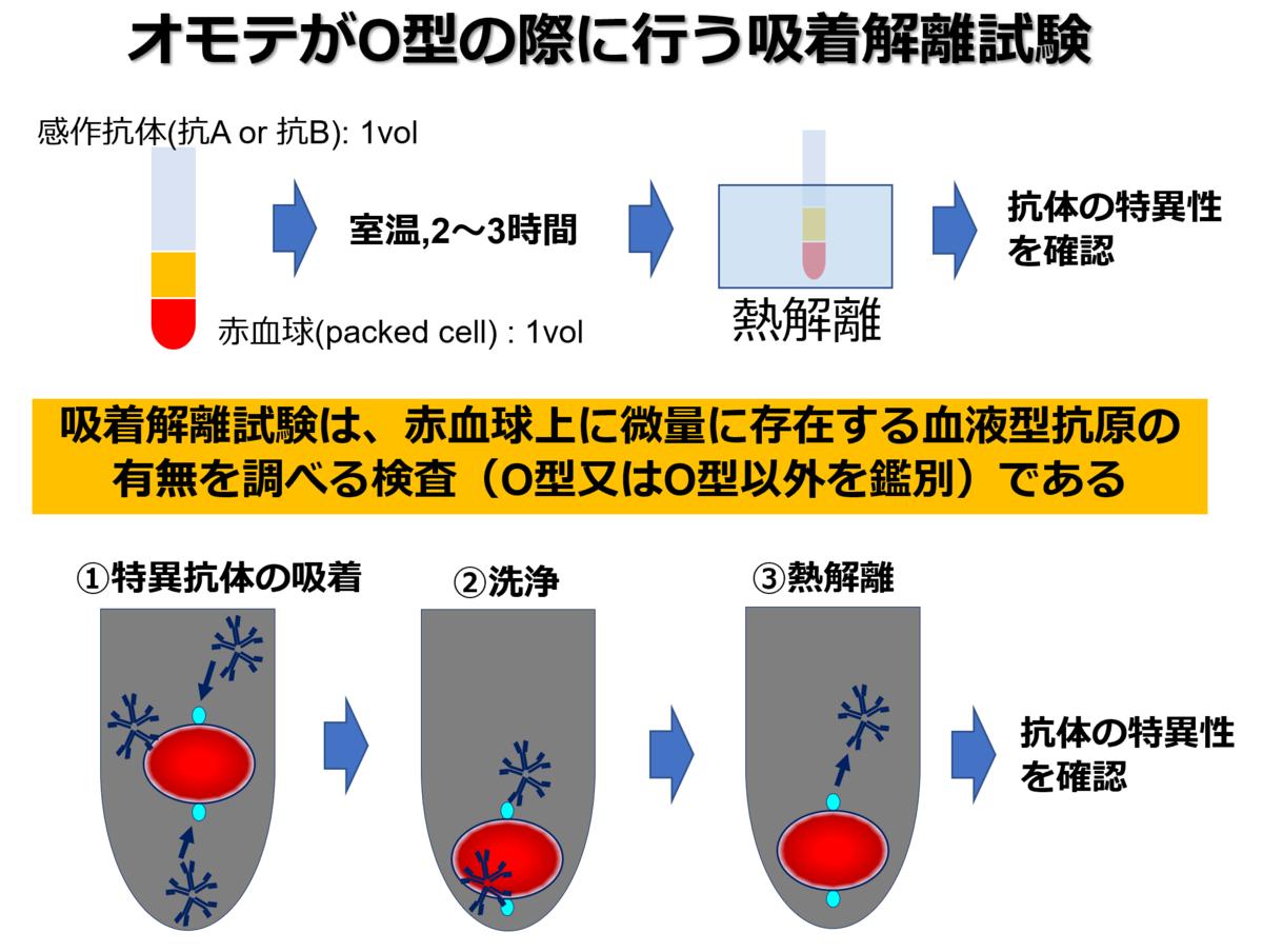 f:id:bloodgroup-tech:20210513073943p:plain