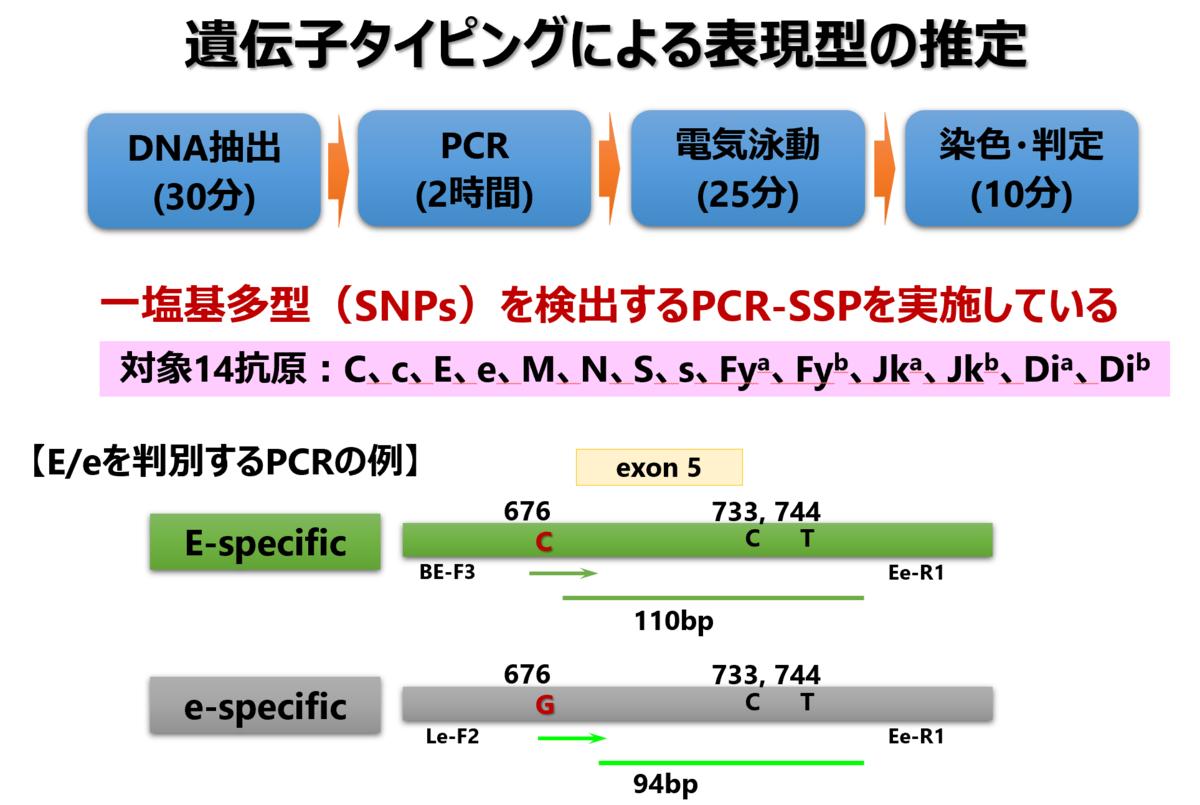 f:id:bloodgroup-tech:20210607093714p:plain