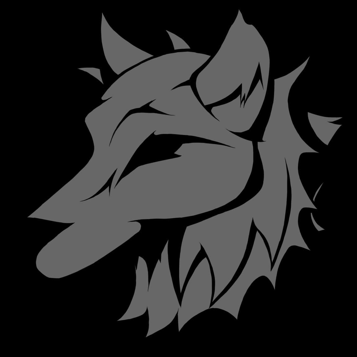 f:id:bloodhound2817:20161129004455p:plain