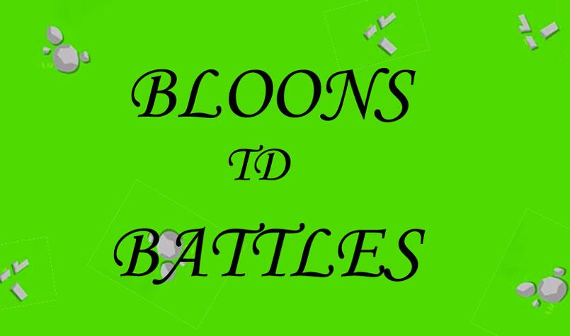f:id:bloonstdbattles:20200205030146j:plain