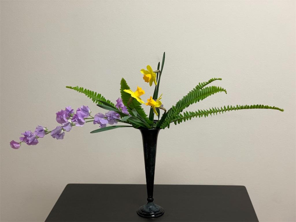 f:id:blossom-art:20200123234606j:image
