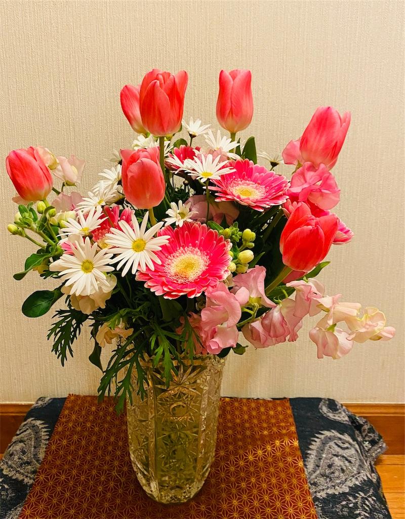 f:id:blossom-art:20200205053836j:image
