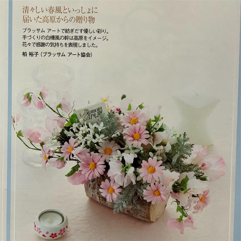 f:id:blossom-art:20200216200832j:image