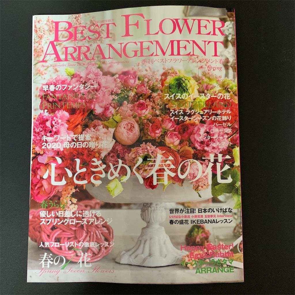 f:id:blossom-art:20200216200941j:image