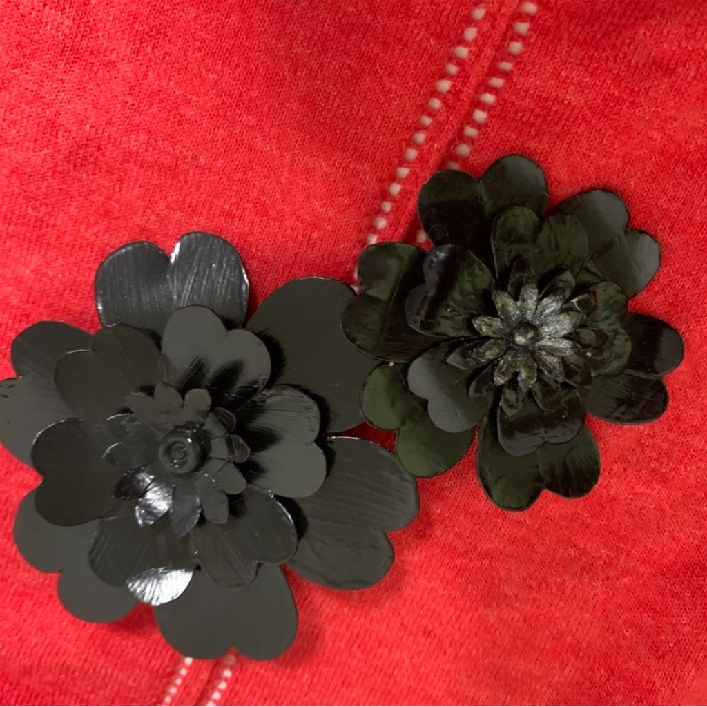 f:id:blossom-art:20200520181121j:image