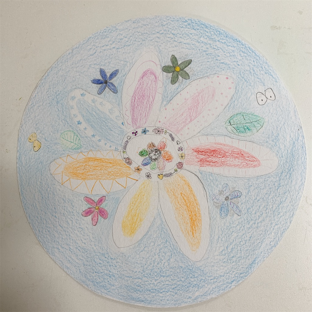 f:id:blossom-art:20200623163131j:image
