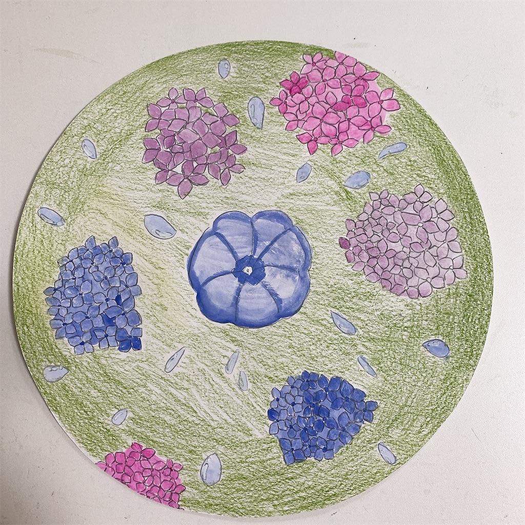 f:id:blossom-art:20200623163634j:image