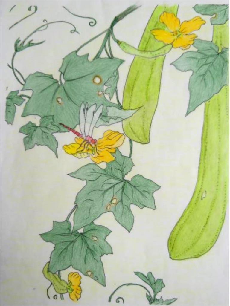 f:id:blossom-art:20200623165159j:image
