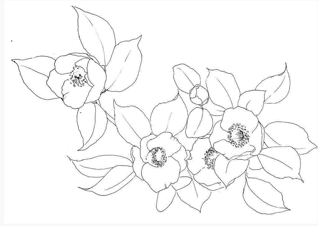 f:id:blossom-art:20200623170338j:image