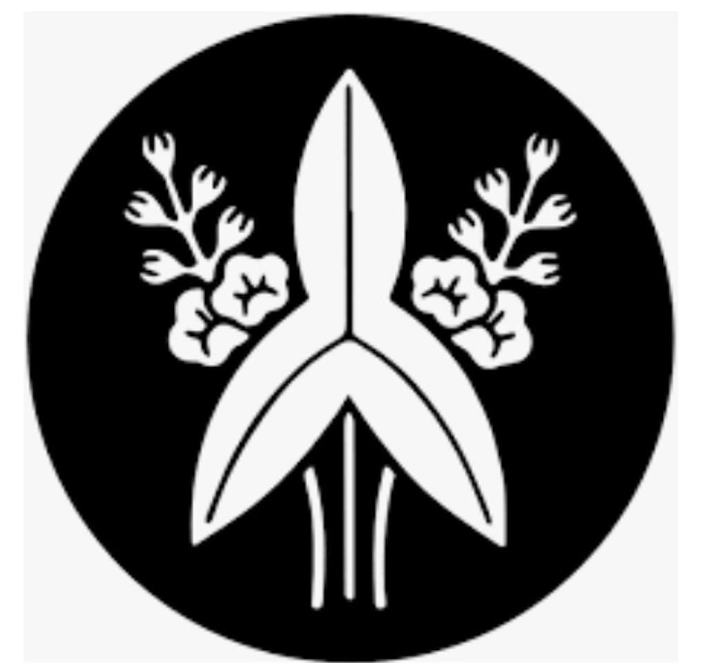 f:id:blossom-art:20200809000359j:image
