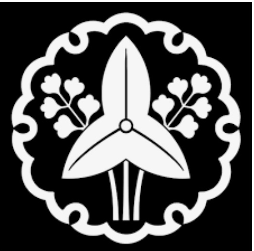f:id:blossom-art:20200809000436j:image