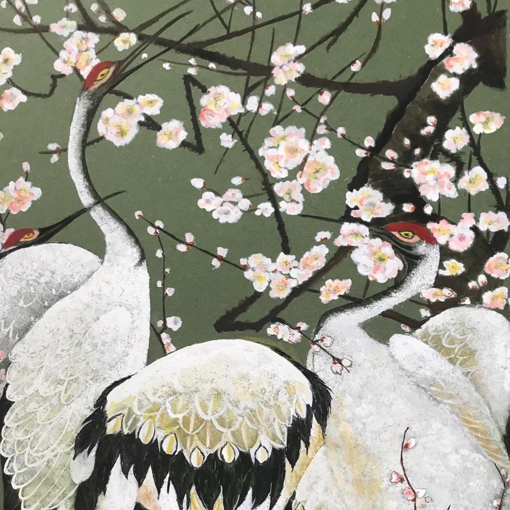 f:id:blossom-art:20200810202936j:image