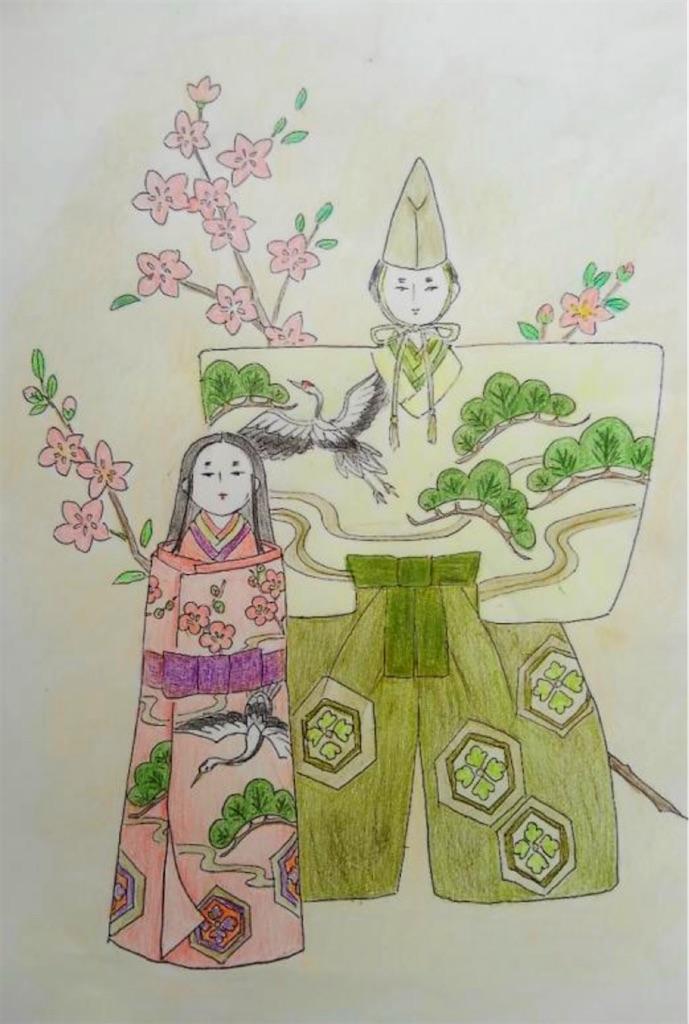 f:id:blossom-art:20210222175038j:image