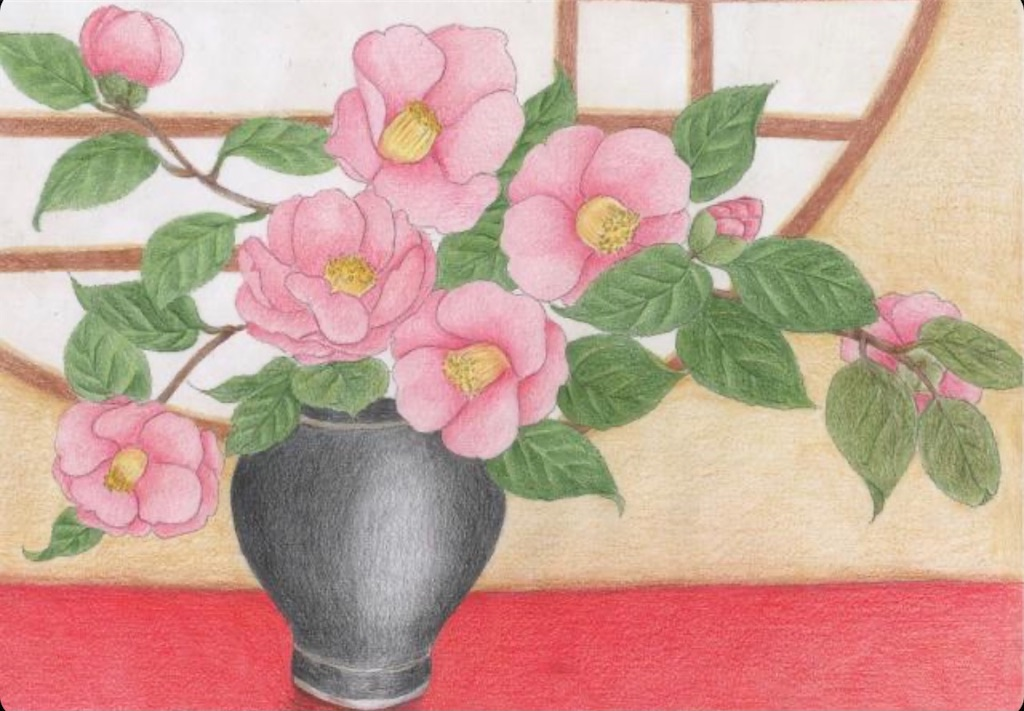 f:id:blossom-art:20210222175350j:image