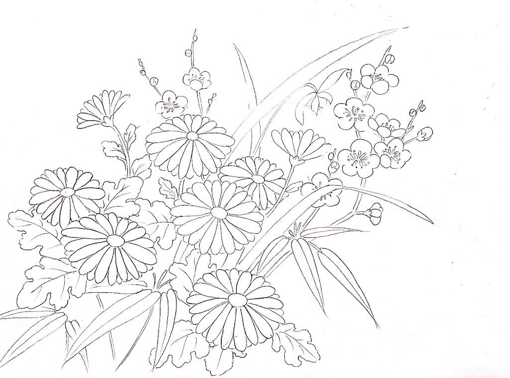 f:id:blossom-art:20210222234302j:image