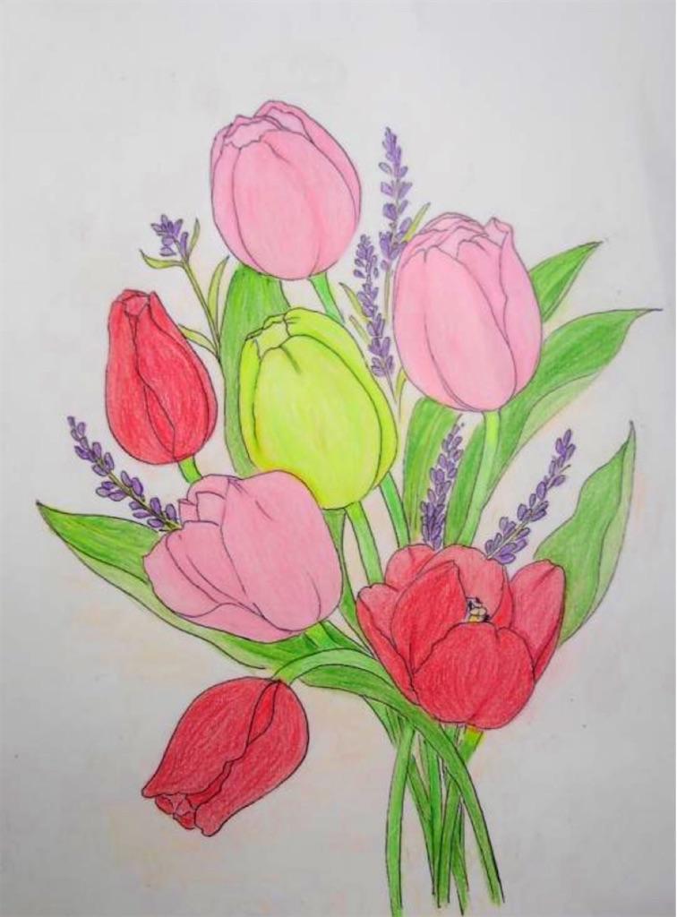 f:id:blossom-art:20210224182927j:image
