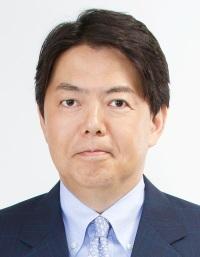 f:id:blossoms_japan:20170803101832j:plain
