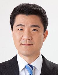 f:id:blossoms_japan:20170803104710j:plain