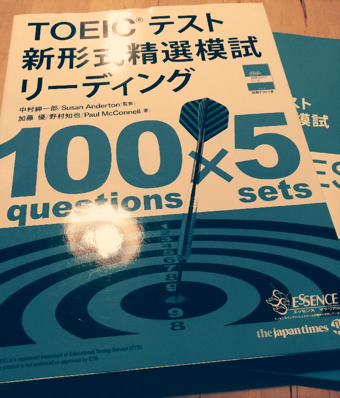 f:id:blossomyakumo:20181122225631p:plain