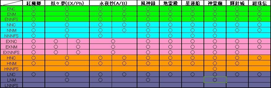 f:id:blu__fin:20170822090410j:plain