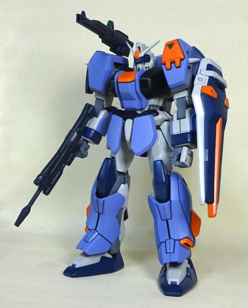 f:id:blue-agul:20170128191208j:plain