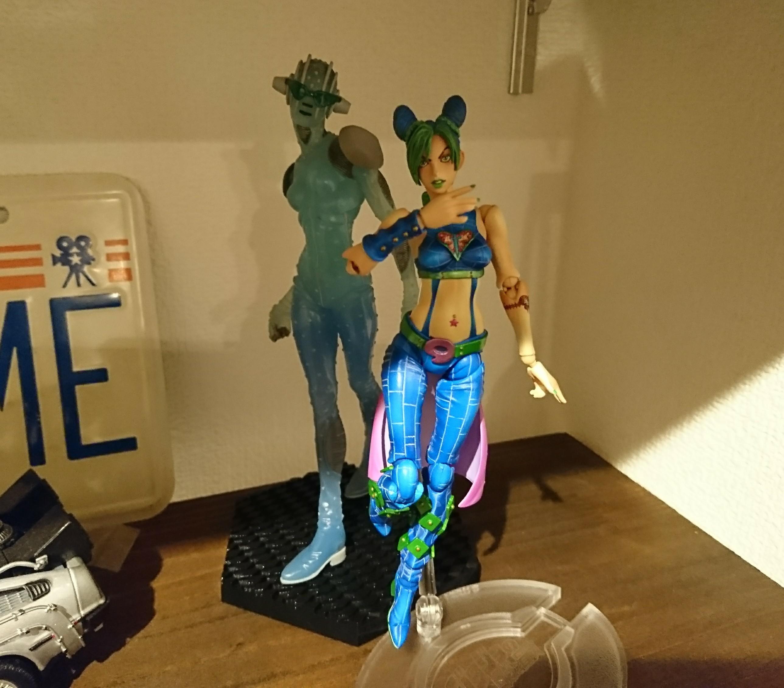 f:id:blue-tree-4:20170702194354j:image