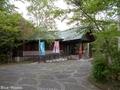 20170607 道の駅 かわうち湖(むつ市川内町)