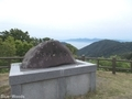 20170607 海峡ライン展望台(むつ市脇野沢)